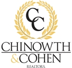 Chinowth & Cohen Realtors, Tulsa Real Estate, Tulsa, Oklahoma