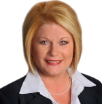 Gilda Smith, Realtor/Real Estate Agent/Tulsa Oklahoma/Tulsa Oklahoma